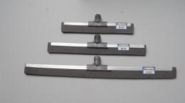 Rodo Ferro 30cm