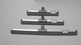 Rodo Ferro 40cm