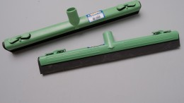 Rodo Plástico 40cm RS