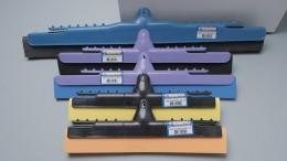 Rodo Plástico Desafio 30cm