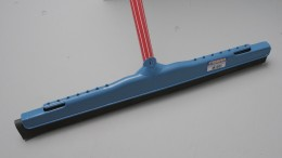 Rodo Plástico Desafio 60cm